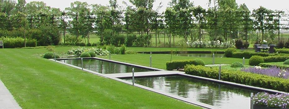 Tuinen deflou diksmuide tuinaanleg tuinonderhoud aanleg van opritten en terrassen aanleg - Tuin fotos ...